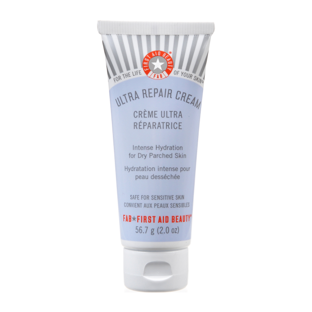 First_Aid_Beauty_Ultra_Repair_Cream_56_7g_1377614031